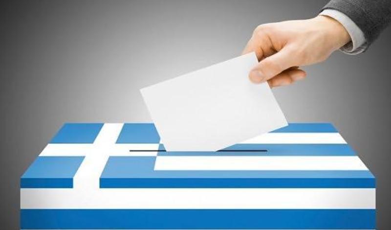 Αυτοδιοικητικές εκλογές 2019: Προβλέπεται ολική συντριβή του ΣΥΡΙΖΑ