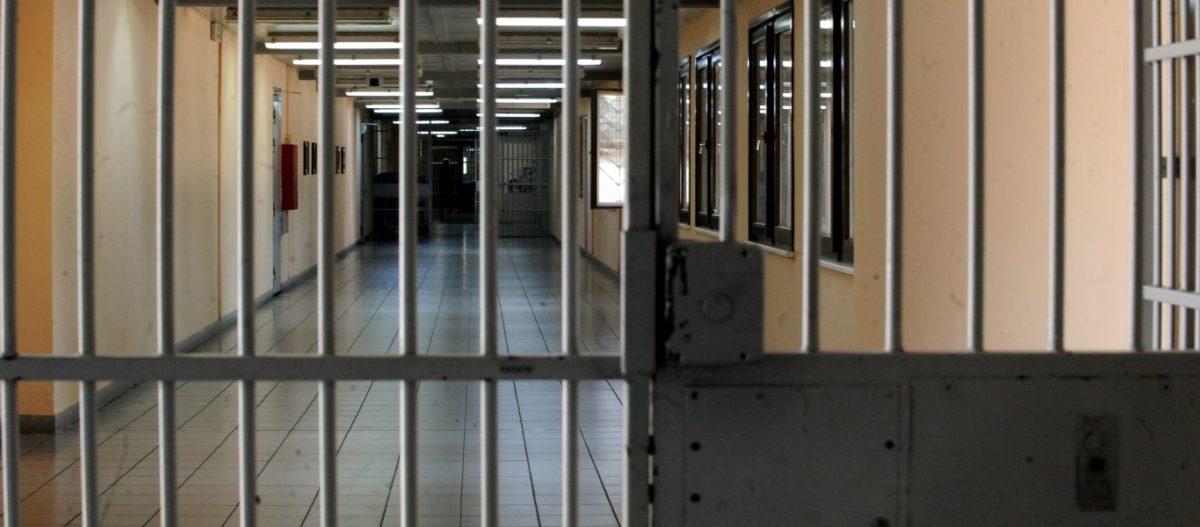 Στη φυλακή ο τεχνικός ορθοπεδικός για την ασέλγεια στην ανήλικη