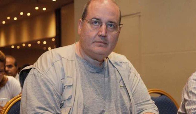 Φίλης: «Δεύτερες εθνικές εκλογές εάν ο ΣΥΡΙΖΑ είναι δεύτερο κόμμα»