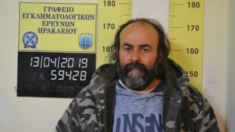 Αυτός είναι ο θείος που κατηγορείται ότι βίαζε τον 9χρονο ανιψιό του! [pics]