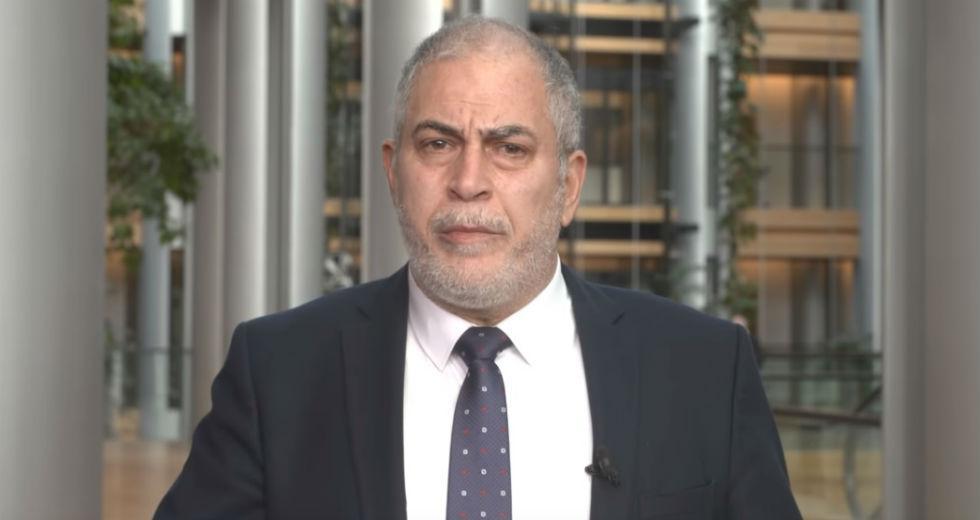 Ευθύνες στον Μιχαλολιάκο για τον αποκλεισμό του από το ευρωψηφοδέλτιο