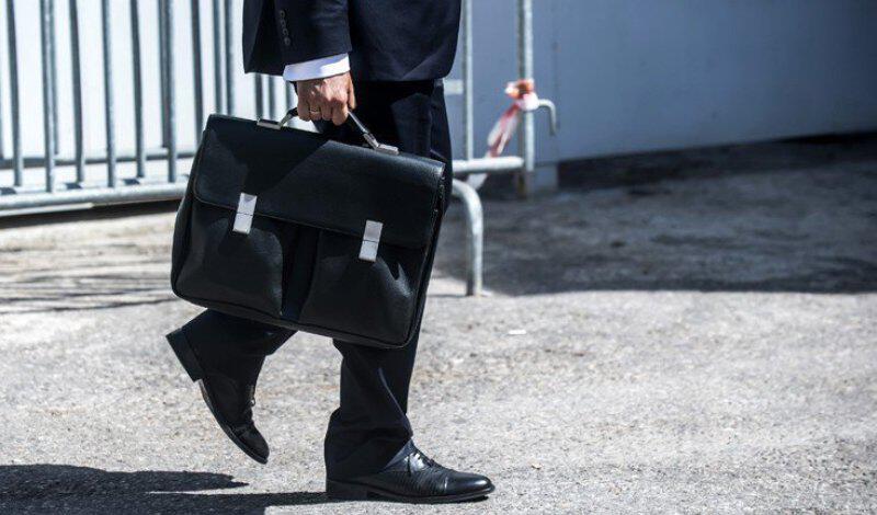 Προφυλακιστέος κρίθηκε και ο δεύτερος δικηγόρος που κατηγορείται για εμπλοκή στην υπόθεση της «Μαφίας των φυλακών»