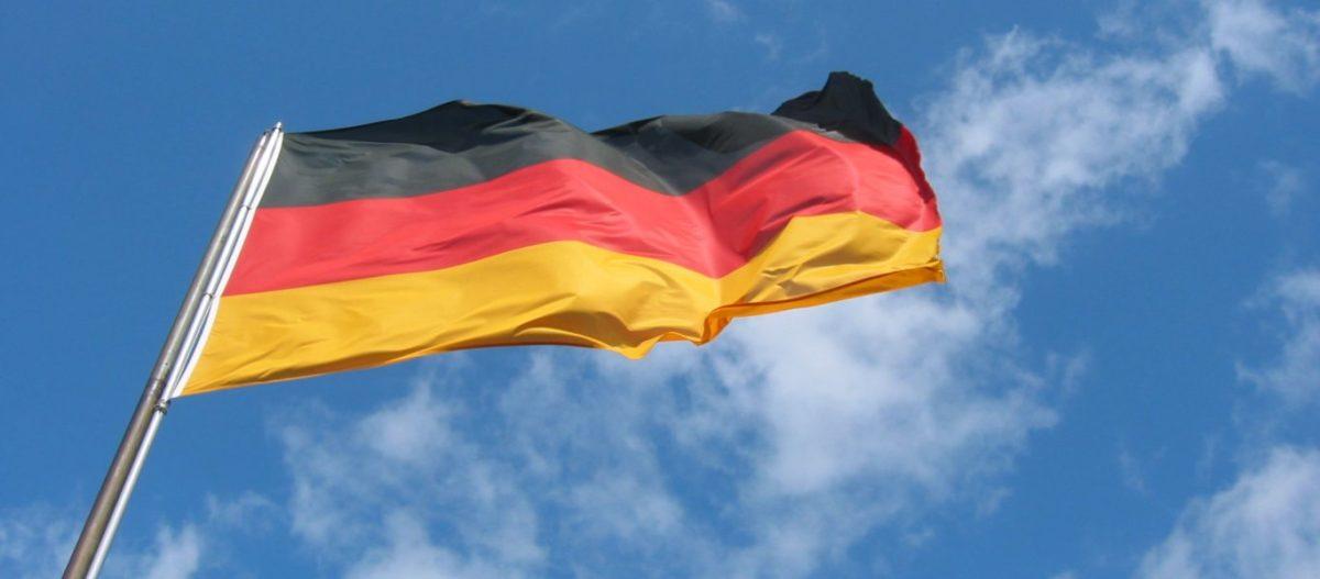 Χανιά: Εθνοφύλακες έπιασαν τους ΝΑΤΟϊκούς που ύψωσαν τη γερμανική σημαία – Ήταν οργανωμένο σχέδιο! (φωτό)