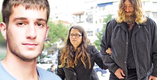 Υπόθεση Γιακουμάκη: Συνεχίζεται η δίκη των «9» Κρητικών σπουδαστών