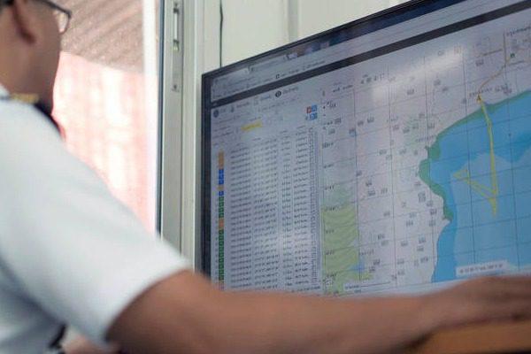 Τα GPS ίσως… τρελαθούν στις 6 Απριλίου και οι επιπτώσεις θα είναι απρόβλεπτες