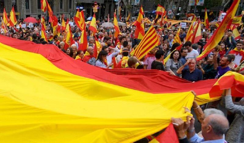Ισπανία: Το Λαϊκό Κόμμα δεν θα μπορεί να πληρώνει ούτε μισθούς μετά την εκλογική αποτυχία
