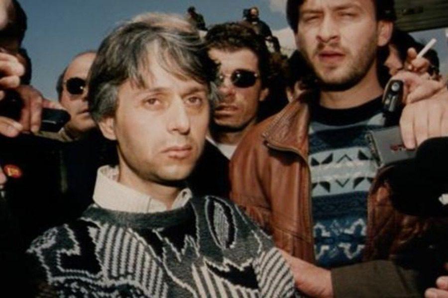 Ποιος ήταν ο πρώτος «serial killer» της Ελλάδας;
