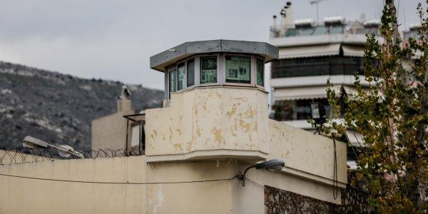 Μαφία των φυλακών: Στον εφέτη ανακριτή οι δύο συλληφθέντες δικηγόροι