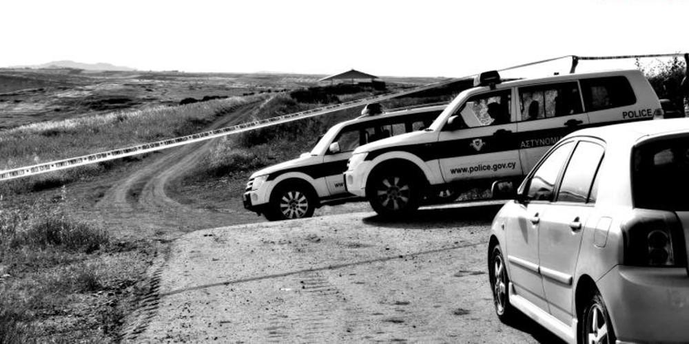Σοκ στην Κύπρο: Πέντε γυναίκες και δύο παιδιά τα θύματα του κατά συρροή δολοφόνου – Πώς ομολόγησε τους φόνους