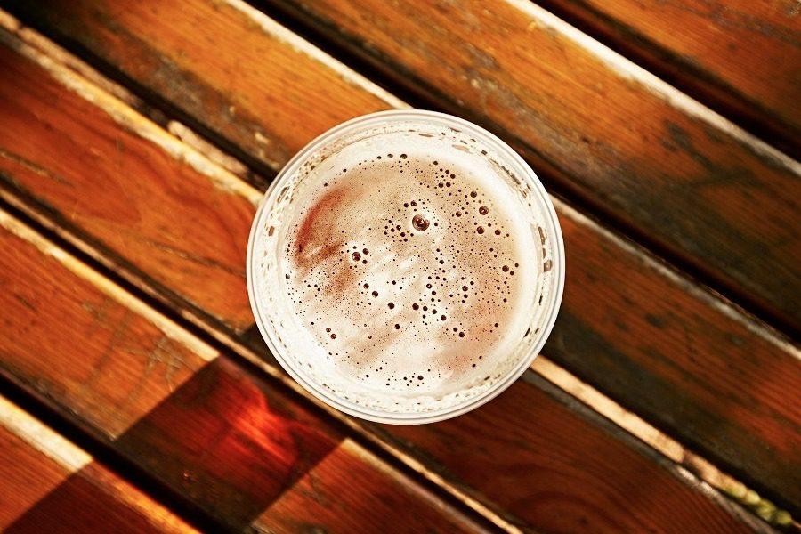 Γιατί οι μοναχοί φτιάχνουν μπύρα