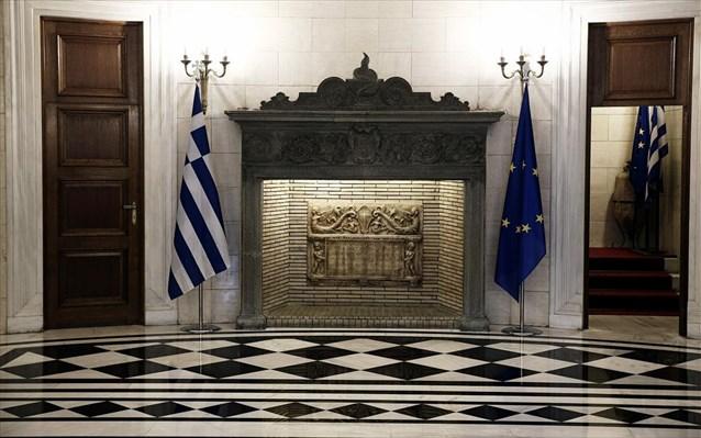 Γιατί στον ΣΥΡΙΖΑ εξετάζουν εξάντληση της τετραετίας