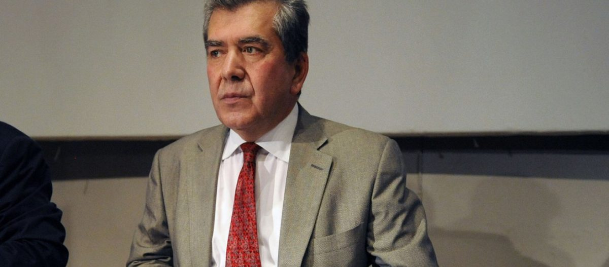 Α.Μητρόπουλος: «Οι συμφωνίες του ΣΥΡΙΖΑ το 2015 ήταν προδοτικές – Το τι γαμ…σταυρίδια ακούστηκαν… »