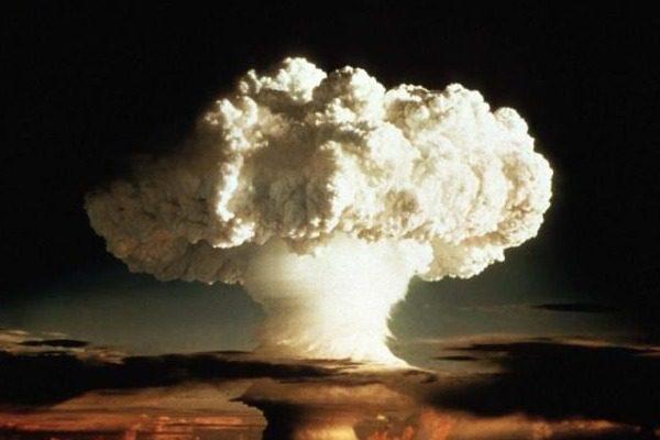 Ανατριχιαστικό: Τι ακριβώς θα συμβεί αν όλα τα πυρηνικά του κόσμου εκραγούν;