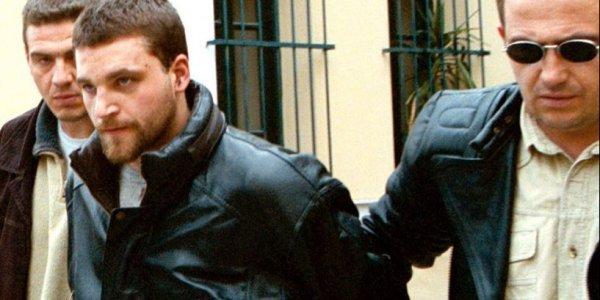 Συγγενείς θυμάτων Κώστα Πάσσαρη: «Κανένας διάλογος με τον δολοφόνο»