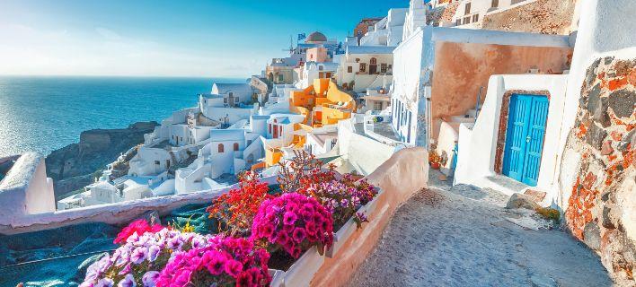 Ιταλικό τουριστικό site αποθεώνει την Ελλάδα για τον πιο αναπάντεχο λόγο [εικόνες]