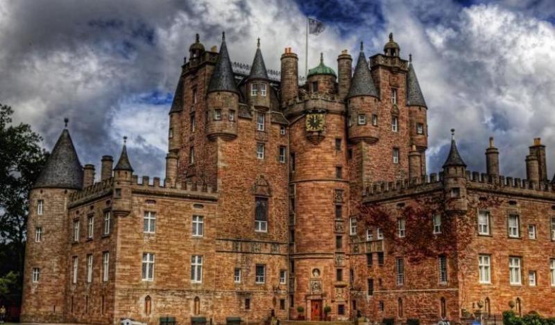 DW: Δημοψήφισμα για την ανεξαρτησία της Σκωτίας;
