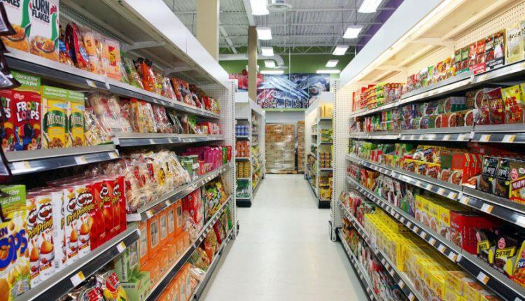 Ακρίβεια σε ρεύμα, πετρέλαιο και τρόφιμα: Πως άλλαξαν αγοραστική συμπεριφορά οι καταναλωτές