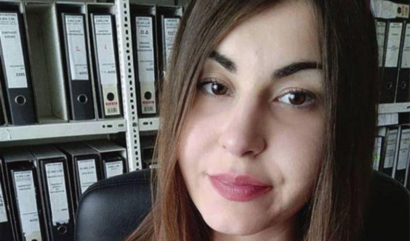 Η συγγνώμη των γονιών του Ροδίτη για τη δολοφονία Τοπαλούδη