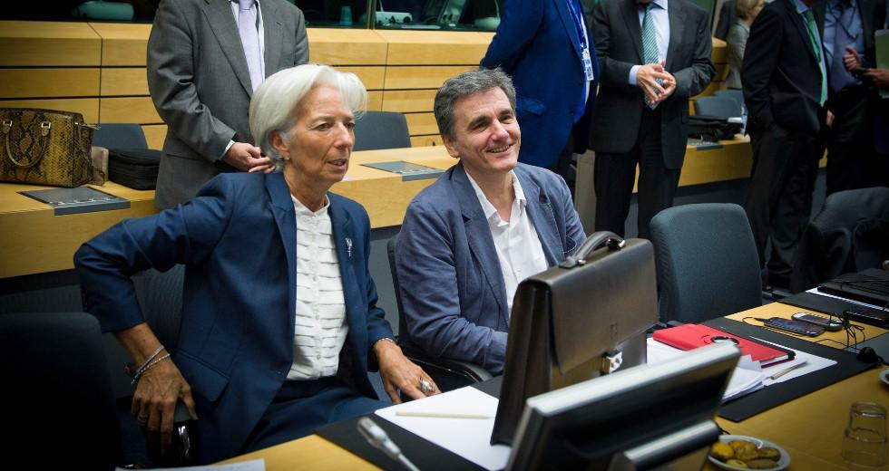 """Κυριζίδης: """"Είναι αδιανόητο να μην υπάρχει συγκοινωνιακή μελέτη για τον Δήμο Θεσσαλονίκης"""