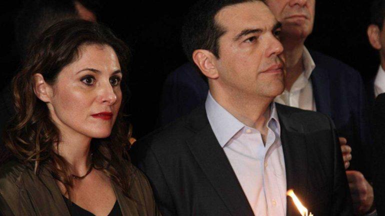 Από την…Κίνα στην Κρήτη για την Ανάσταση ο Πρωθυπουργός