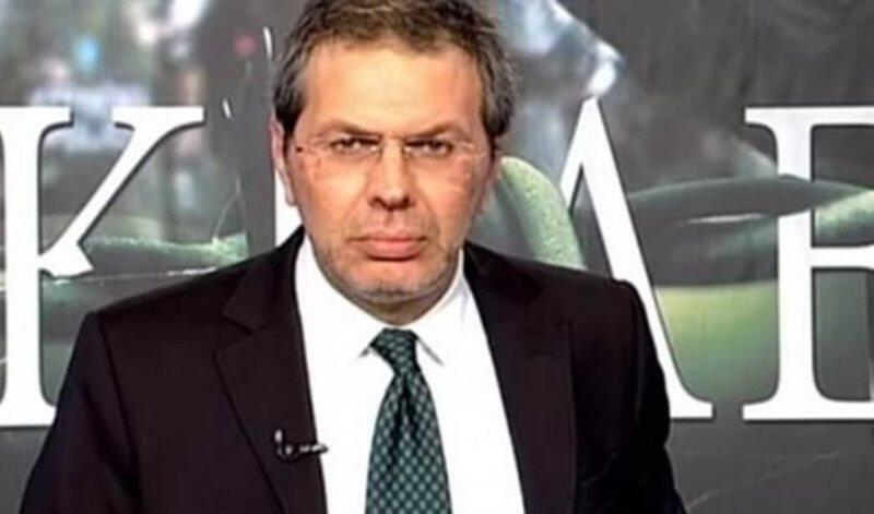 Χίος για υφυπουργό Μακεδονίας: «Η καριέρα της ξεκίνησε κρατώντας ομπρέλα στον πρωθυπουργό» (βίντεο)