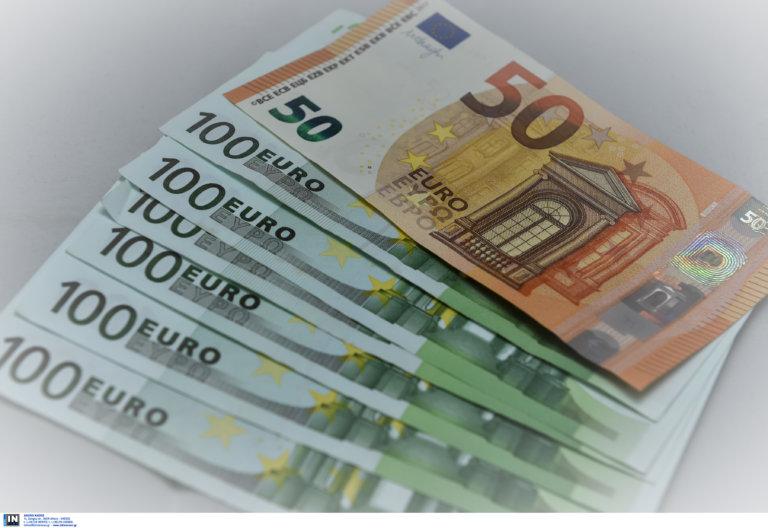 Τζόκερ: Δείτε που παίχτηκε το υπερτυχερό δελτίο των 4,5 εκατ. ευρώ