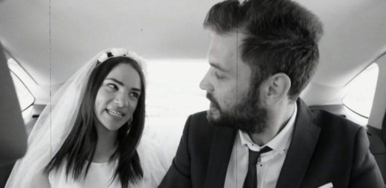 νιόπαντρο σεξ βίντεο