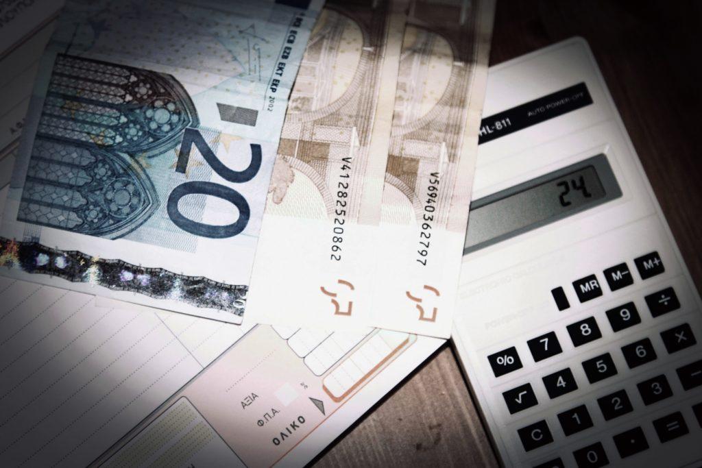Εθνικές εκλογές 2019: Παράταση για φορολογικές δηλώσεις και 120 δόσεις