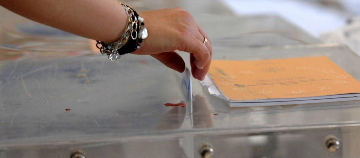Το εύρος της ήττας στις ευρωεκλογές φέρνει σενάρια για εθνικές εκλογές στις 23 Ιουνίου: Αναλυτικά τα ενδεχόμενα