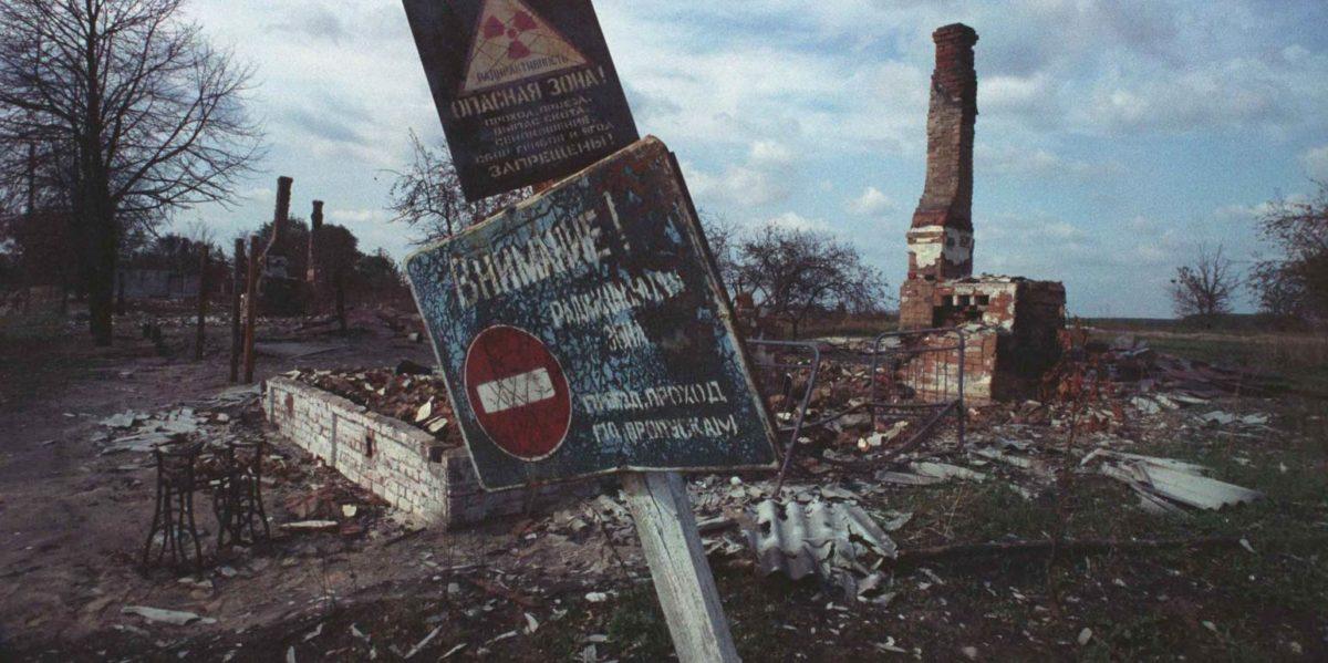 Τσέρνομπιλ: Η «κληρονομιά» με τους καρκίνους και οι χιλιάδες εκτρώσεις