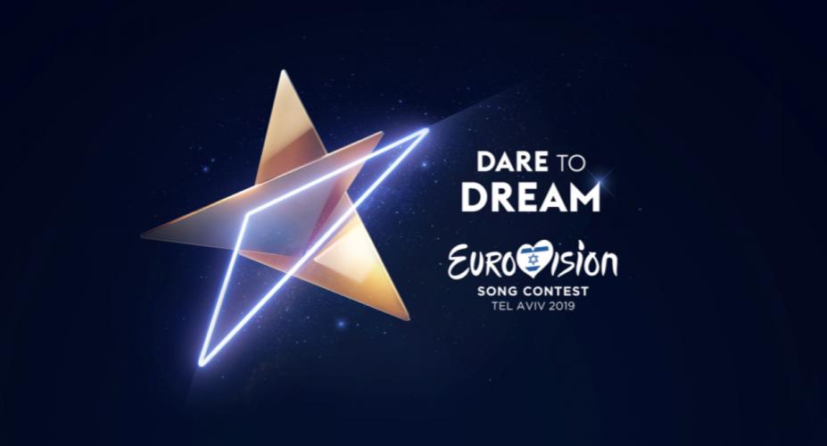 Eurovision 2019: Αυτές είναι οι 10 χώρες του Β' ημιτελικού που πέρασαν στον τελικό!