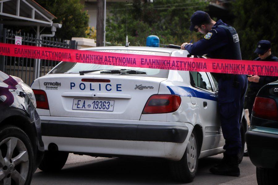 Ποινική δίωξη στον 43χρονο για την αυτοκτονία της 14χρονης στο Μοσχάτο