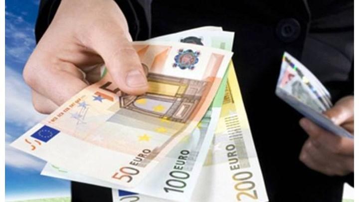 Άρχισε εβδομάδα πληρωμών: Ποιοι θα πάνε… ταμείο για να εισπράξουν λίγο πριν από τις κάλπες