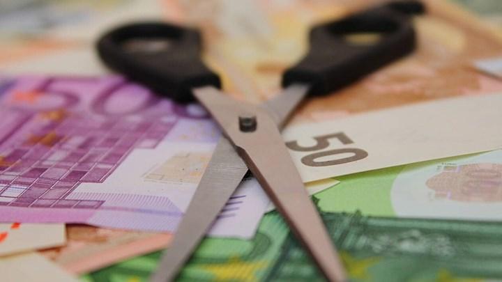 120 δόσεις: Ανοίγει την Τετάρτη η πλατφόρμα για τις οφειλές στα ασφαλιστικά ταμεία