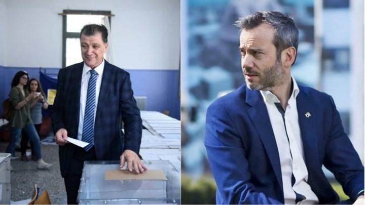 Δεκτό το αίτημα Ορφανού – Επανακαταμέτρηση στον Δήμο Θεσσαλονίκης – ΤΩΡΑ