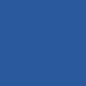 Microsoft: Μετά το PowerPoint και το Word αποκτά τεχνητή νοημοσύνη