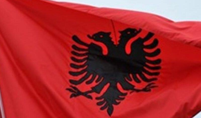 Αλβανός επικεφαλής στην Υπηρεσία Πληροφοριών των Σκοπίων