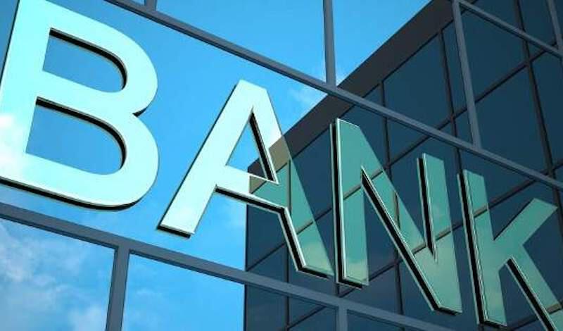 «Κούρεμα» – έκπληξη από Τράπεζα στα «κόκκινα» στεγαστικά δάνεια