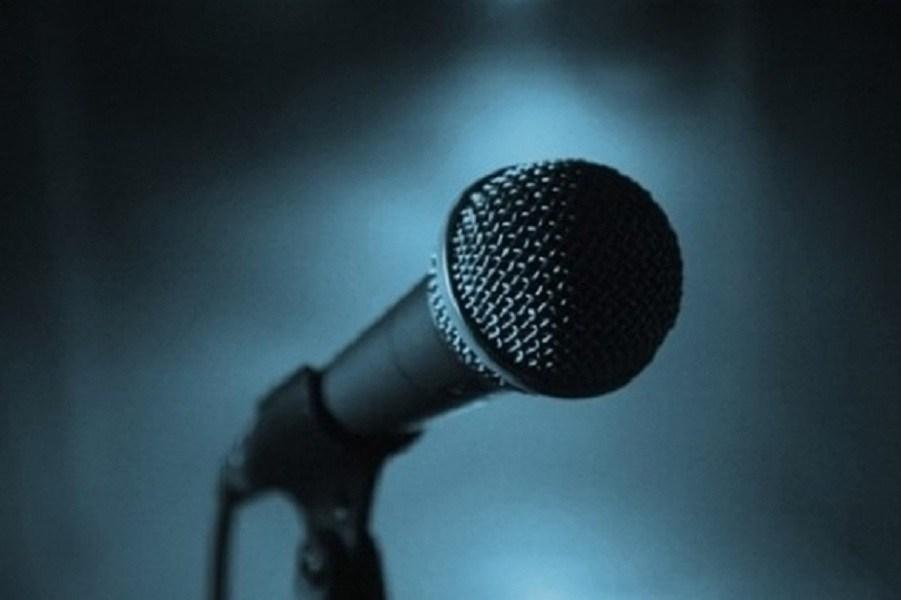 Έλληνας τραγουδιστής: Στα 38 μου πέρασα δύο εμφράγματα και στα 40 μου καρκίνο στον λαιμό (video)