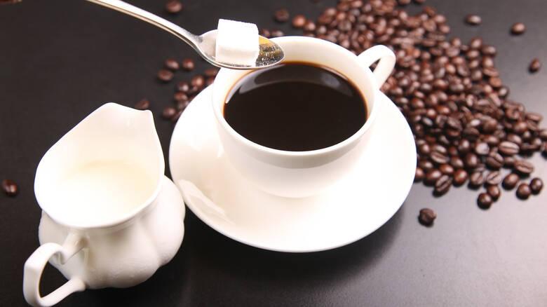 Προσοχή: Ο ΕΟΦ ανακάλεσε επικίνδυνο καφέ – Περιέχει ουσίες για τη στυτική δυσλειτουργία