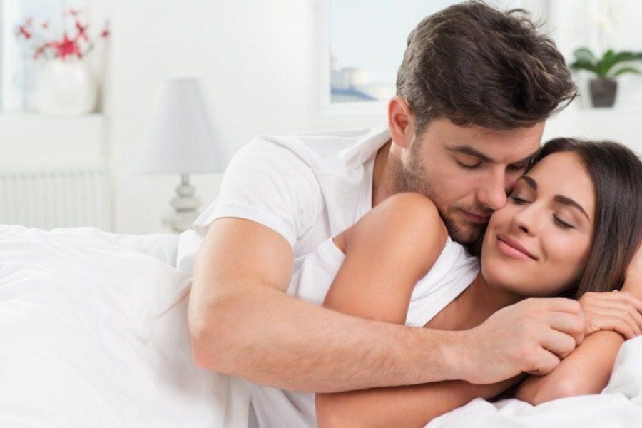 3 πράγματα πάνω στο σeξ που δεν αρέσουν στους άνδρες