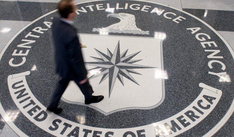 Πρώην μέλος της CIA καταδικάστηκε για κατασκοπεία υπέρ της Κίνας