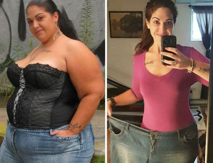 Η μυστική δίαιτα που σε κάνει μοντέλο σε 30 μέρες! Αναλυτικό πρόγραμμα διατροφής…