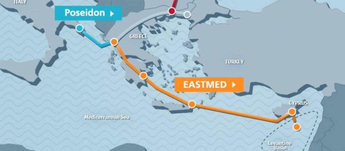Ανάλυση «βόμβα» Vocal Europe: «Ποια χώρα αντικαθιστά την Τουρκία – «Kτύπημα» σε Κύπρο-Ελλάδα είναι επίθεση στο ΝΑΤΟ»