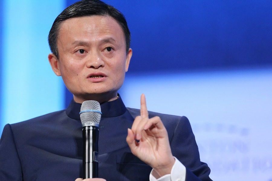 Τι είναι το σεξ 669 που προτείνει το αφεντικό της Alibaba στους υπαλλήλους;