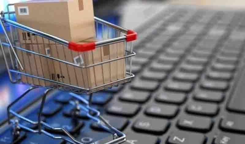 Προσοχή στις ηλεκτρονικές αγορές – Έτσι μας κλέβουν ηλεκτρονικά καταστήματα