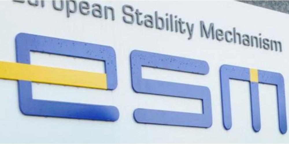 Ναι από τον ESM για την επιστροφή των κερδών από τα ελληνικά ομόλογα και μέτρα ελάφρυνσης του χρέους