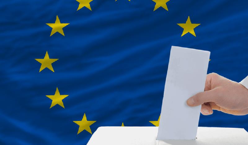 Ευρωεκλογές: Άνοιξαν οι κάλπες σε Λετονία, Μάλτα και Σλοβακία