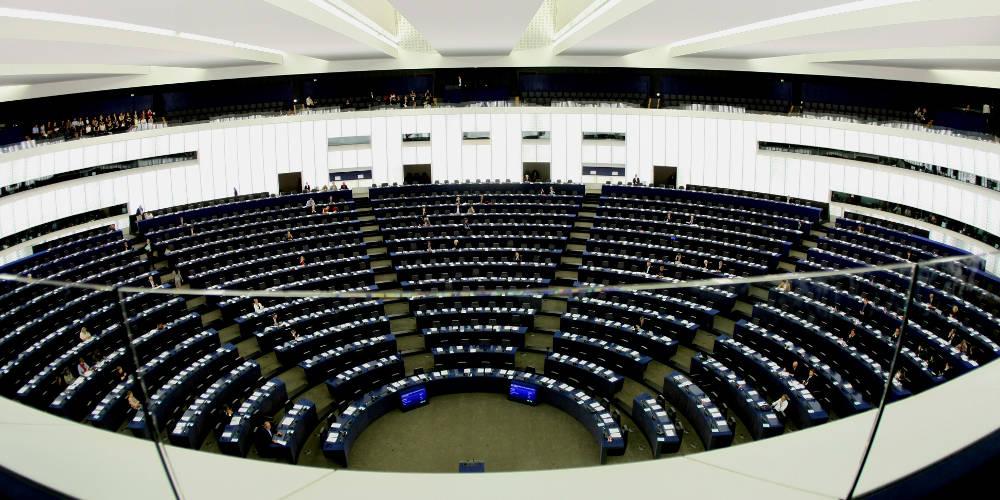 Επάγγελμα Ευρωβουλευτής: Οι απολαβές και τα επιδόματα
