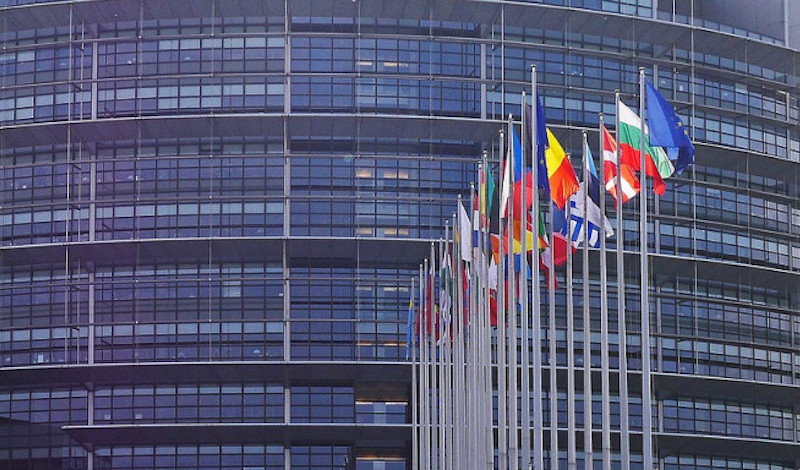 Ερευνα-σοκ: Η πλειοψηφία των Ευρωπαίων περιμένουν κατάρρευση της ΕΕ τα επόμενα 20 χρόνια
